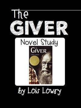 The Giver Analysis Essay - 897 Words Cram
