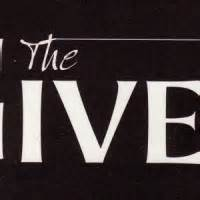 Literary analysis essay of the giver